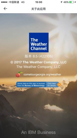 THE WEATHER CHANNEL_About_01