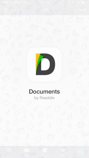 documents-starts