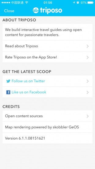 triposo_ About_01